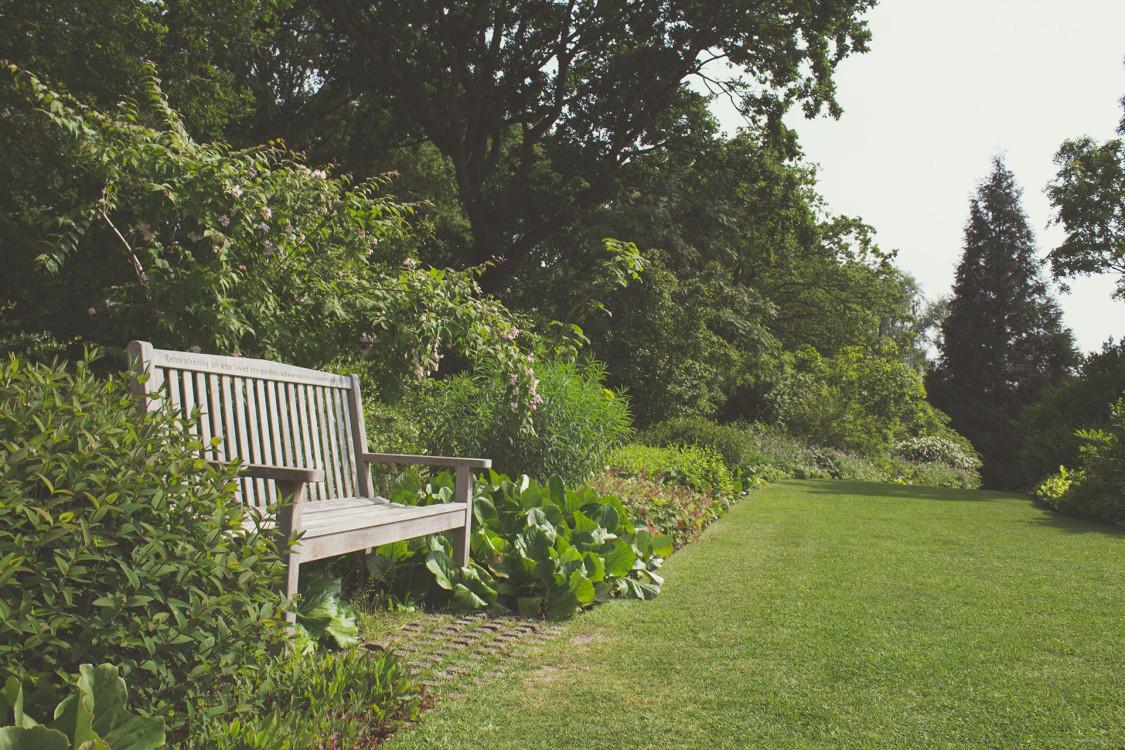 garden-7294.jpg