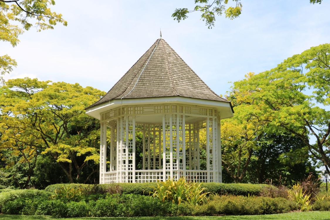 architecture-garden-gazebo-164260.jpg
