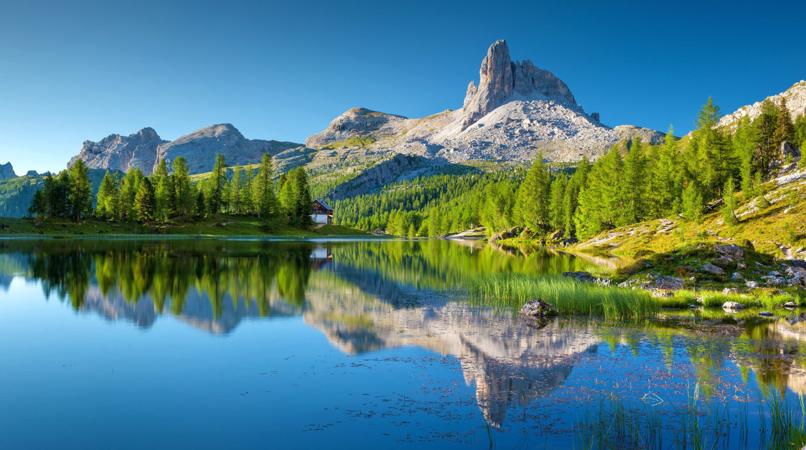alpine-alps-calm-753325.jpg