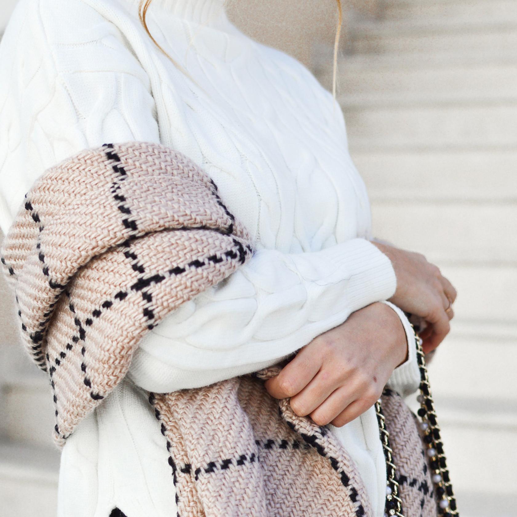 Wool Accessories