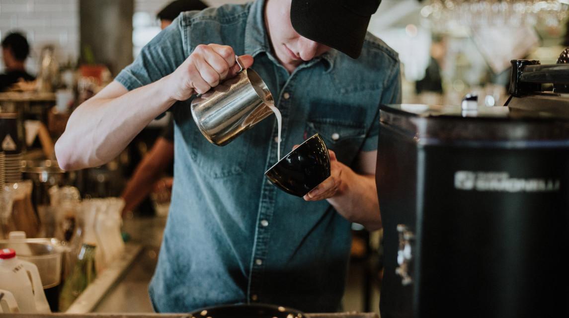 pixenio-demo-cafe-blog-01.jpg