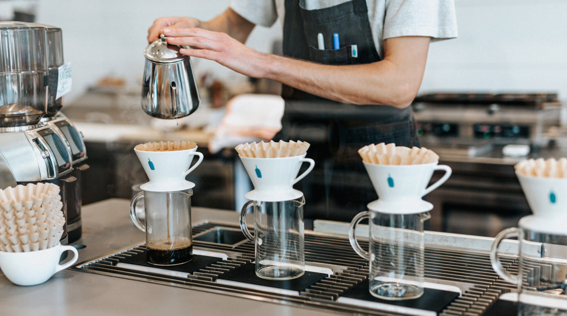 pixenio-demo-cafe-blog-02.jpg