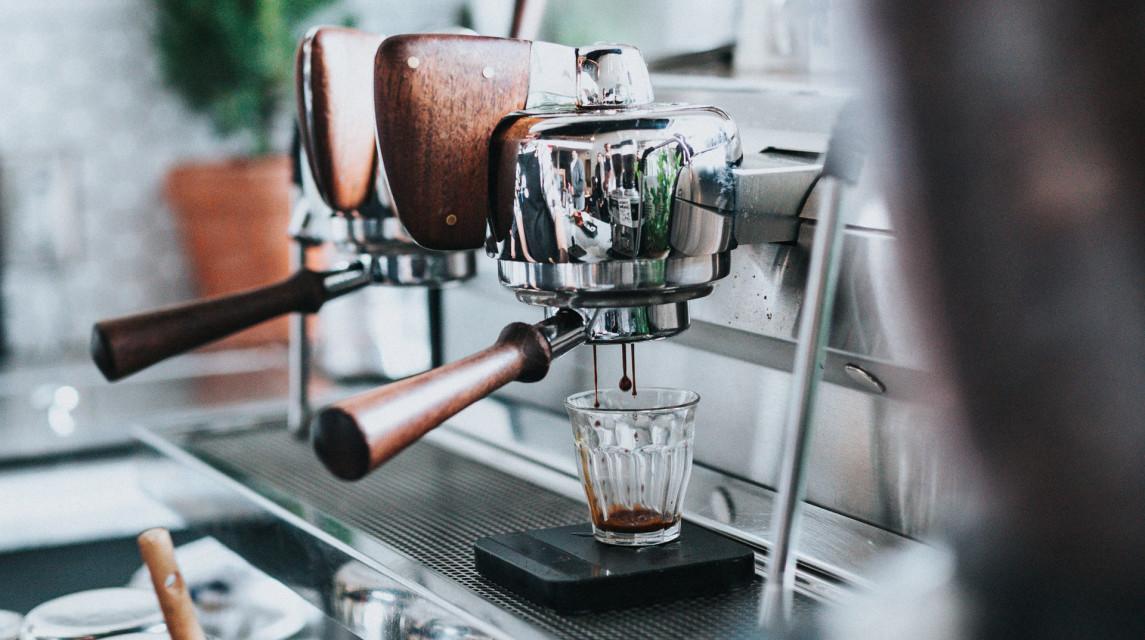 pixenio-demo-cafe-blog-03.jpg