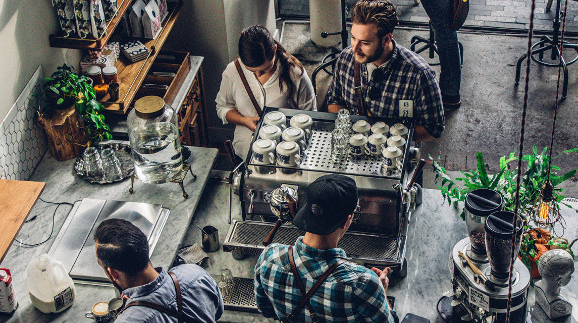 pixenio-demo-cafe-home-main.jpg