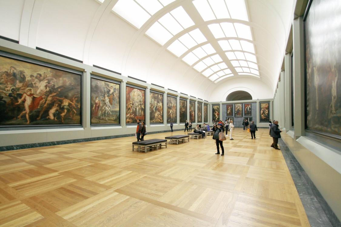 art-exhibition-gallery-69903.jpg