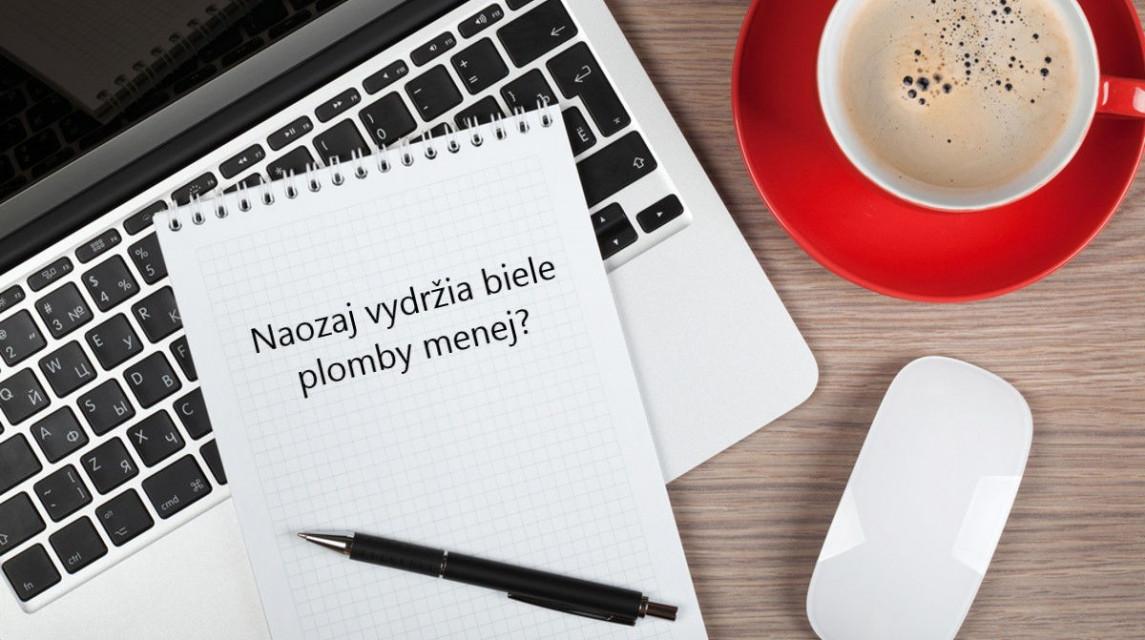 writing-great-blog-post-2.jpg