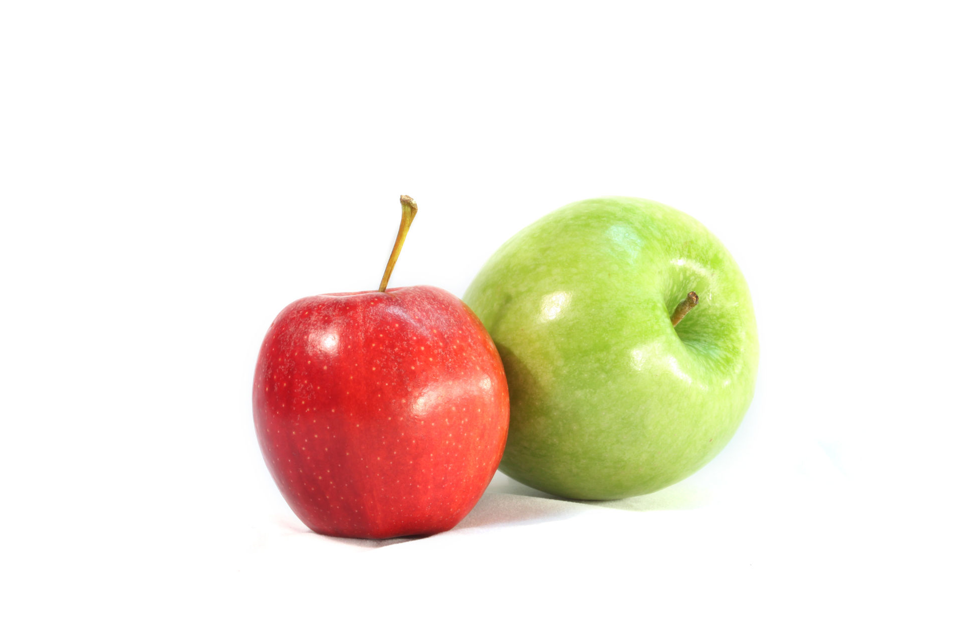 free-photo-apple-848.jpg