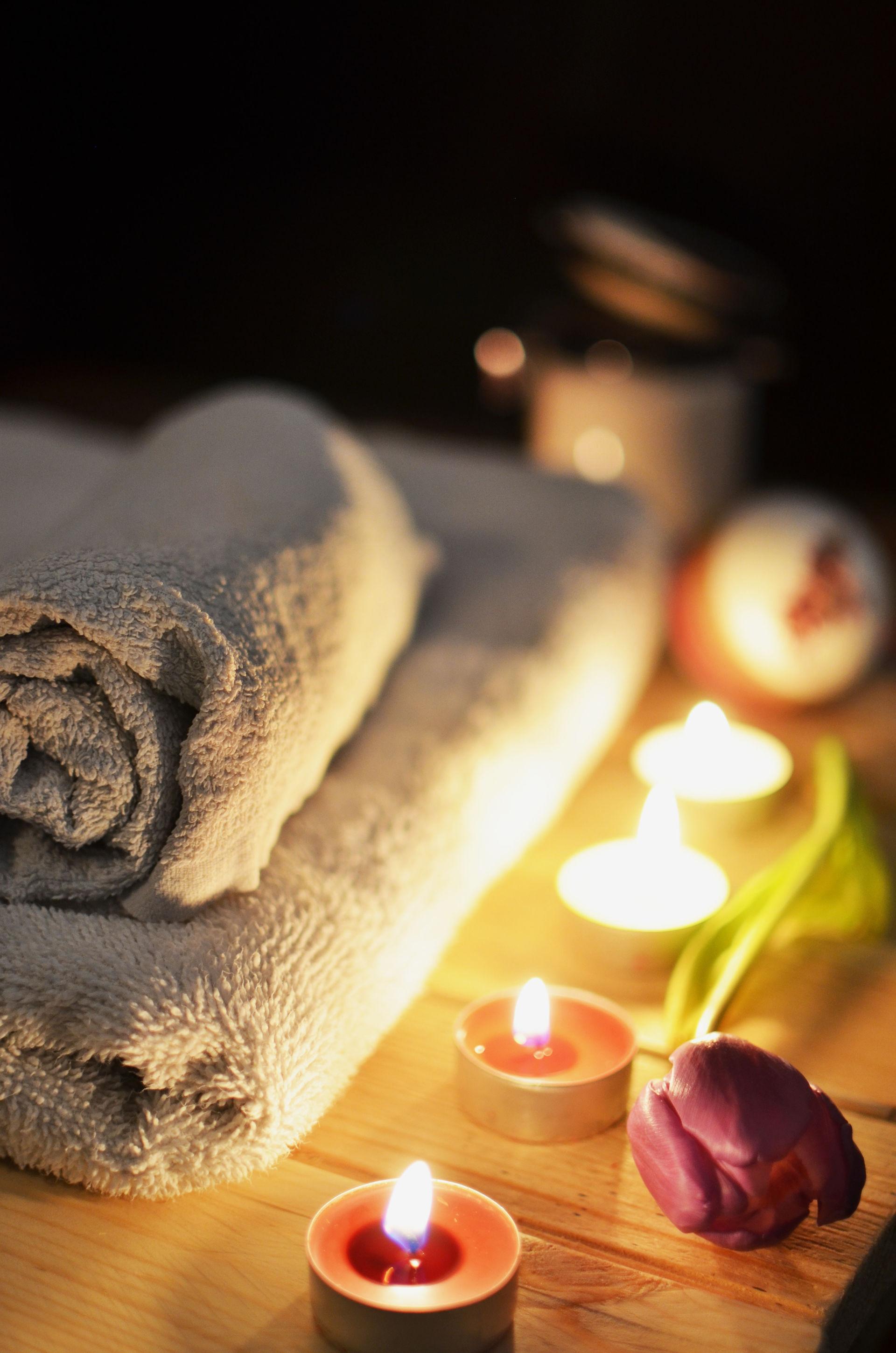 bath-bathroom-beauty-salon-3188-1-.jpg