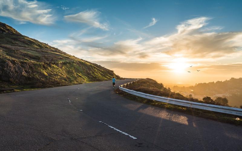 road-dawn-mountains-sky-1920x900.jpg
