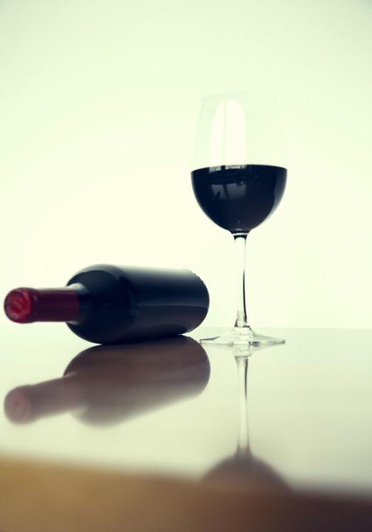 beverage-drink-red-wine-94437.jpg