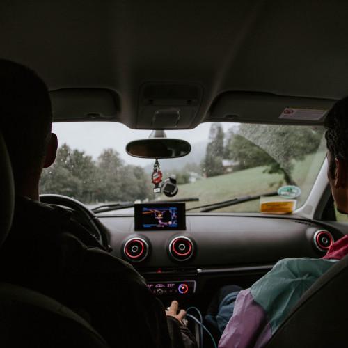 after-the-rain-boys-car-1442483.jpg