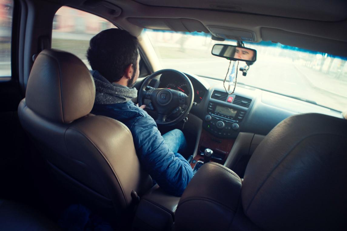 adult-auto-automobile-376729.jpg