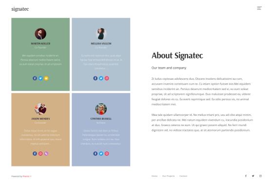 signatec-team.png