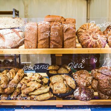 baked-baked-goods-bakery-1047458.jpg