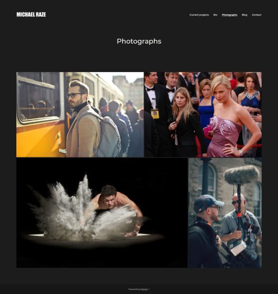 photographs.jpg