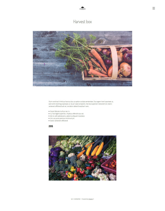 harvest-box.jpg