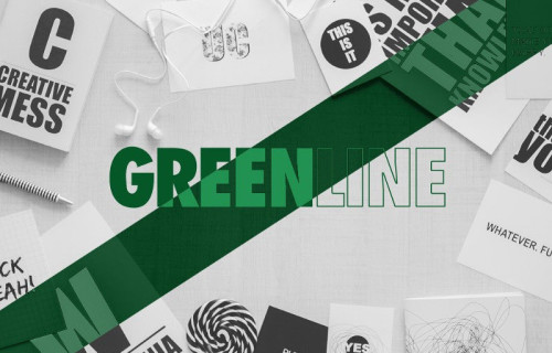 greenline.jpeg