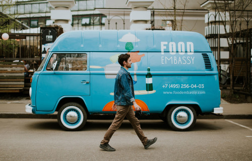food-truck-business-featured.jpg