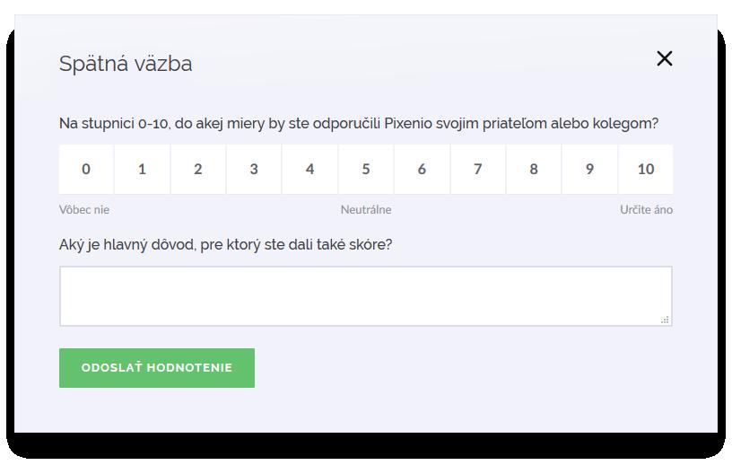 feedback-sk.png