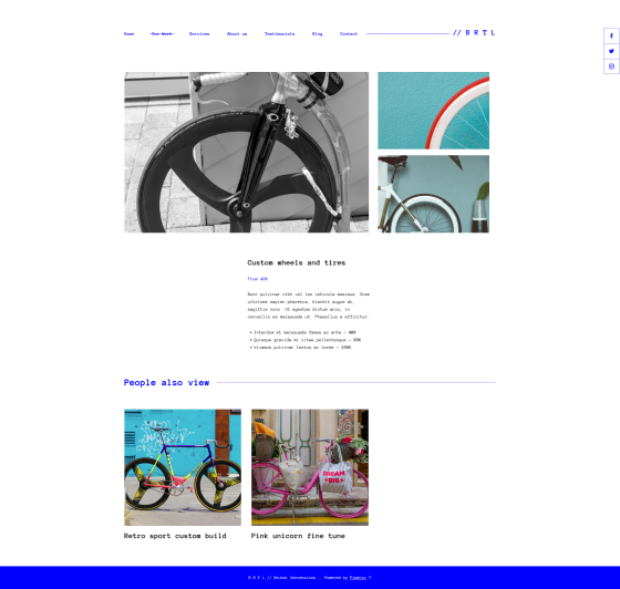 screenshot-2019-08-20-custom-wheels-and-tires-b-r-t-l.png