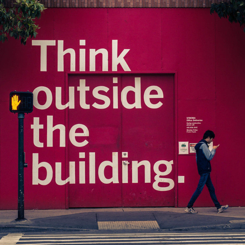 optim-think-outside-the-building.jpg
