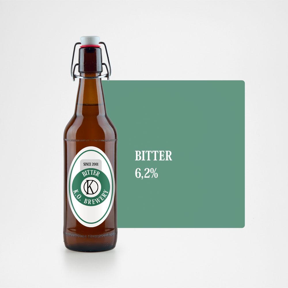 bitter-.jpg