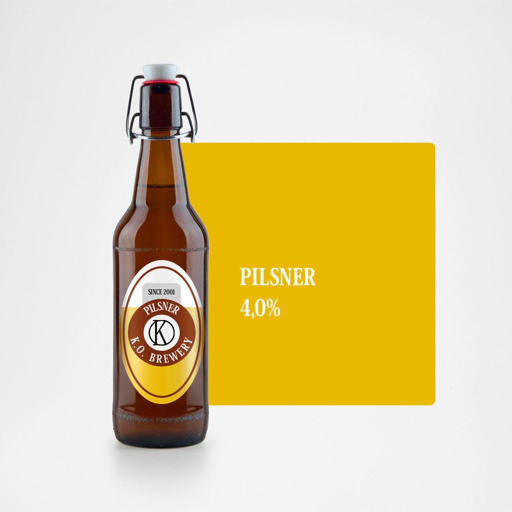 pilsner-.jpg