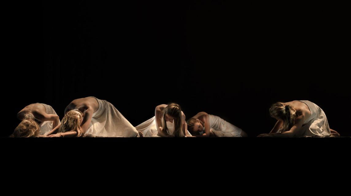 acting-actors-ballet-11437.jpg