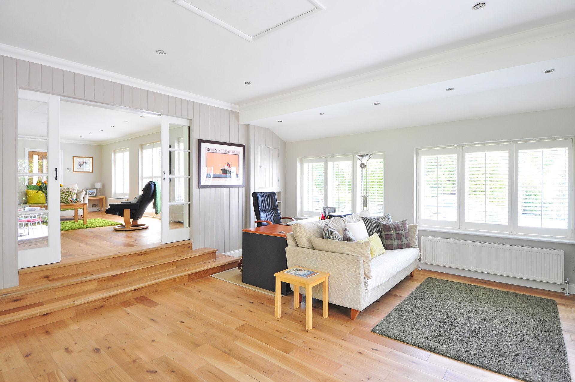 apartment-architecture-ceiling-259962.jpg