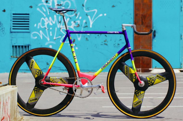 brtl-sport-retro-bike.jpg