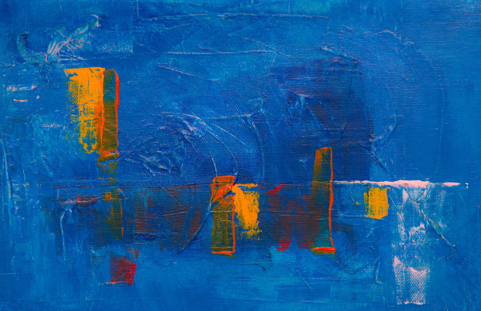 abstract-abstract-painting-art-1328486.jpg
