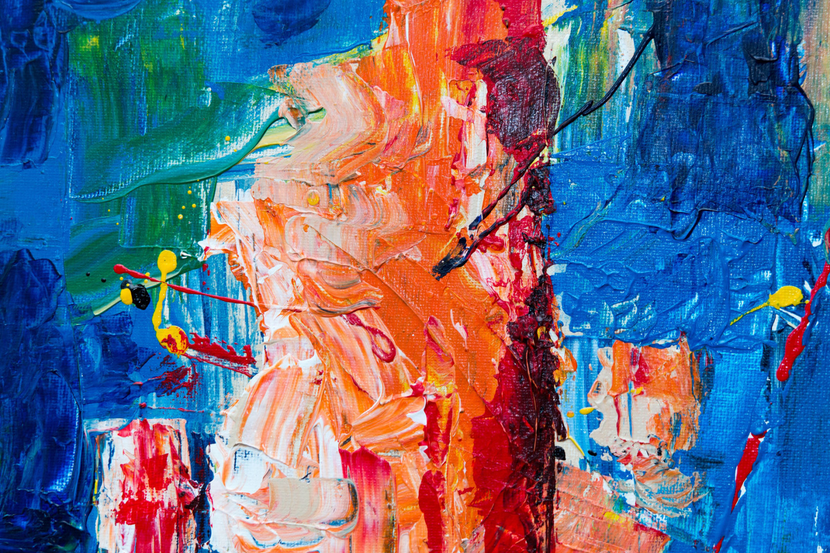 abstract-abstract-expressionism-abstract-painting-1189626.jpg