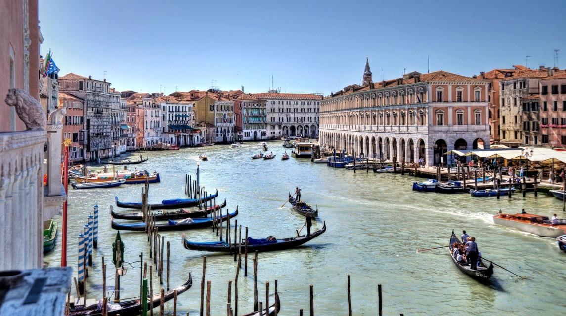 architecture-boat-boats-161850-kopia.jpg