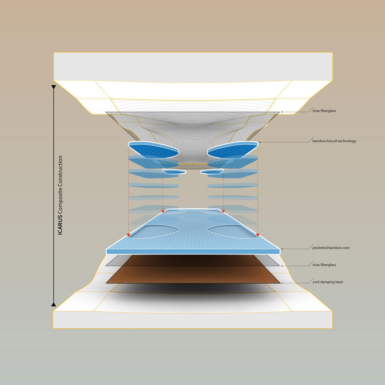 icarus-construction-01.jpg