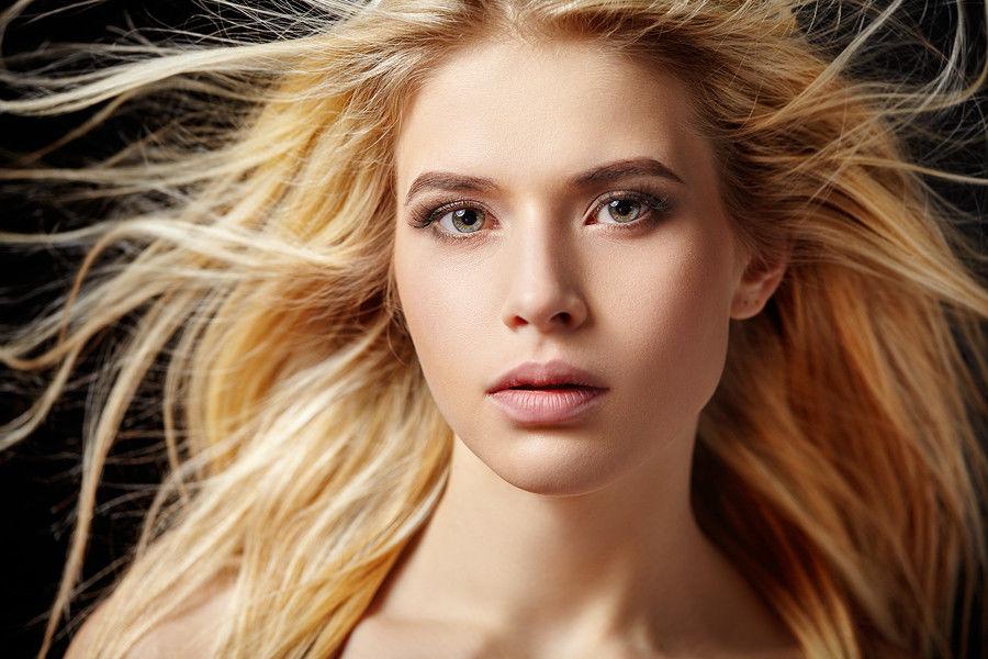 bigstock-portrait-of-beautiful-blonde-107617334.jpg