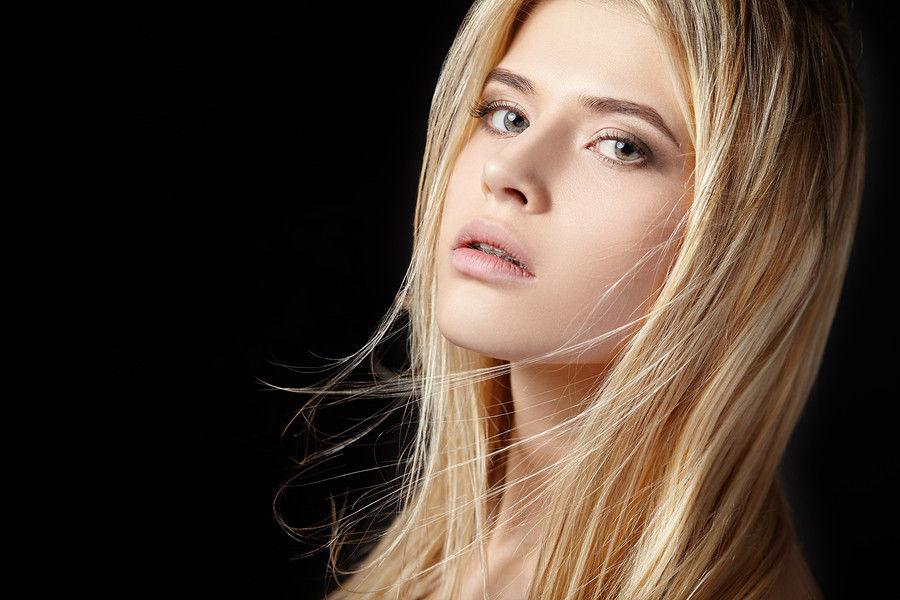 bigstock-portrait-of-beautiful-blonde-107617352.jpg