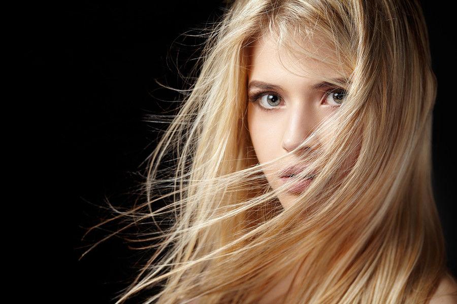 bigstock-portrait-of-beautiful-blonde-107617370.jpg