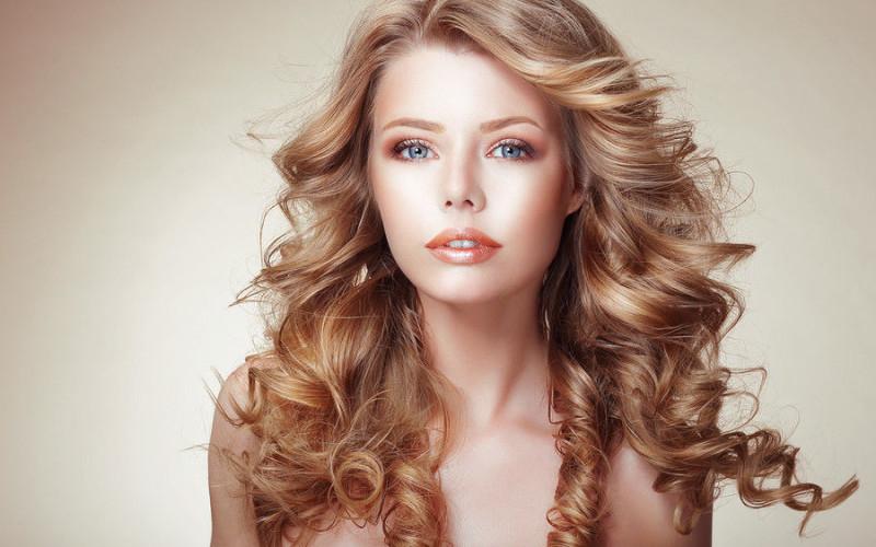 bigstock-portrait-of-woman-with-beautif-70186345.jpg