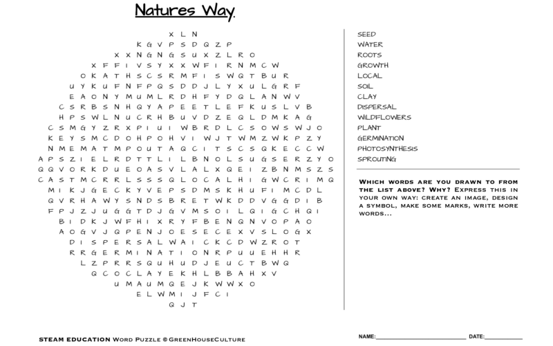 word-puzzle-natures-way-greenhouse-culture.png