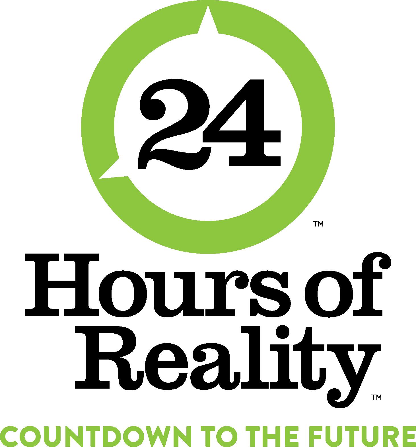 2020-24hrsreality-logo.png