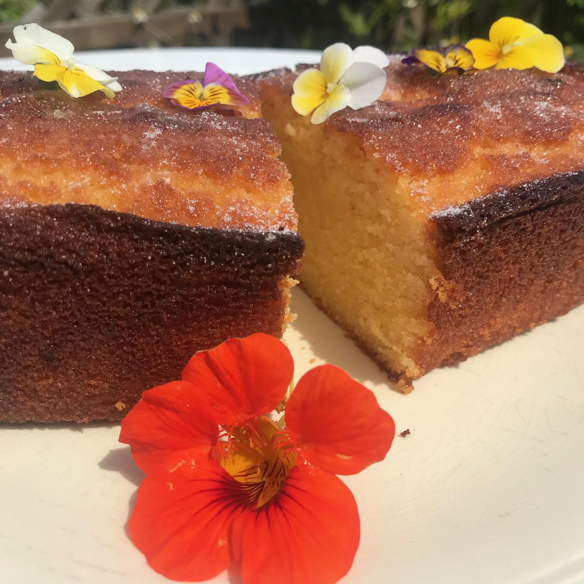 zero-waste-recipe-lemon-dandelion-syrup-drizzle-cake-img-0360.jpg