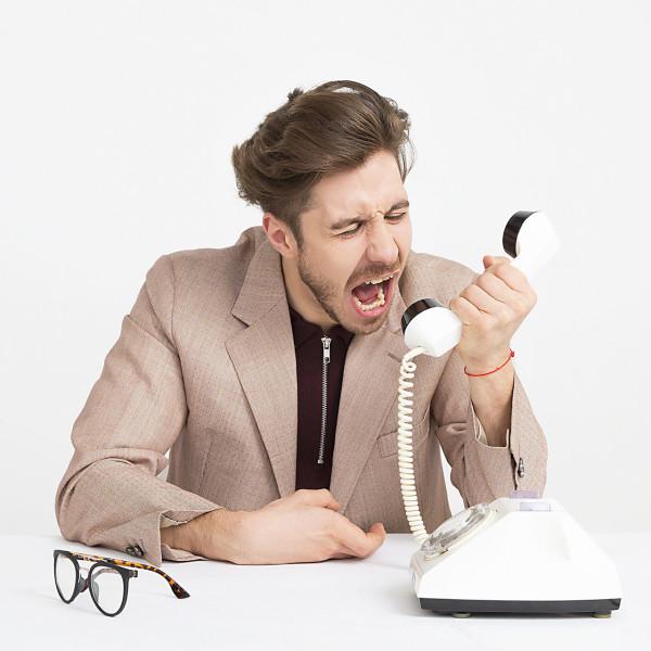 adult-angry-business-1587014.jpg