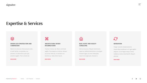 signatec-services.png