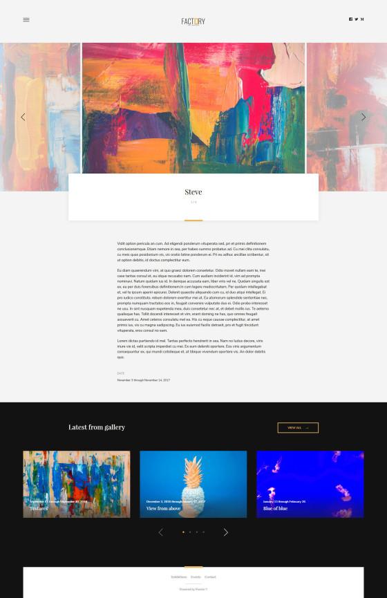 gallery-detail.jpg