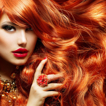 bigstock-long-curly-red-hair-fashion-w-52947262.jpg