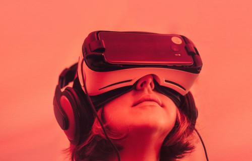 future-900x600.jpg