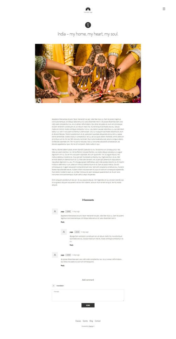 blog-detail.jpg
