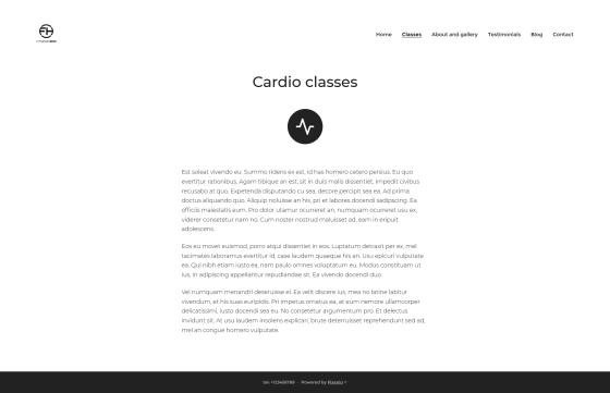 classes-detail.png