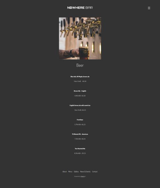 menu-detail.png