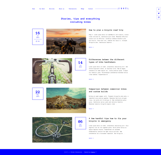 screenshot-2019-08-20-stories-tips-and-everything-including-bikes-b-r-t-l.png